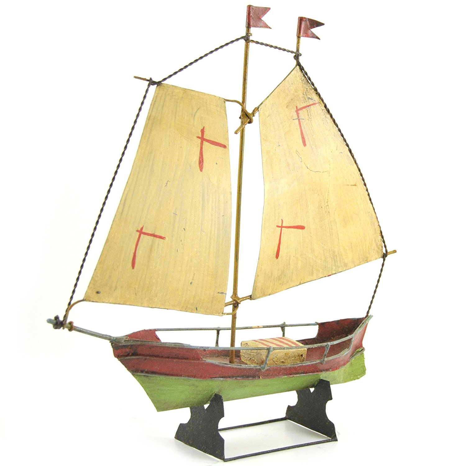Cheap Nautical Crafts, find Nautical Crafts deals on line at Alibaba.com