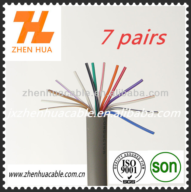 Outstanding Outdoor Wiring Code For Jerusalem House Wiring Database Brom4X4Andersnl