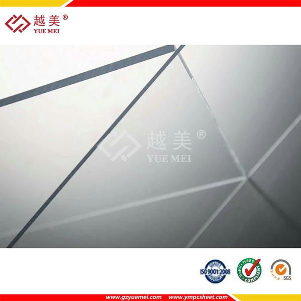 tende da sole in policarbonato trasparente fogli isolati prezzo ...