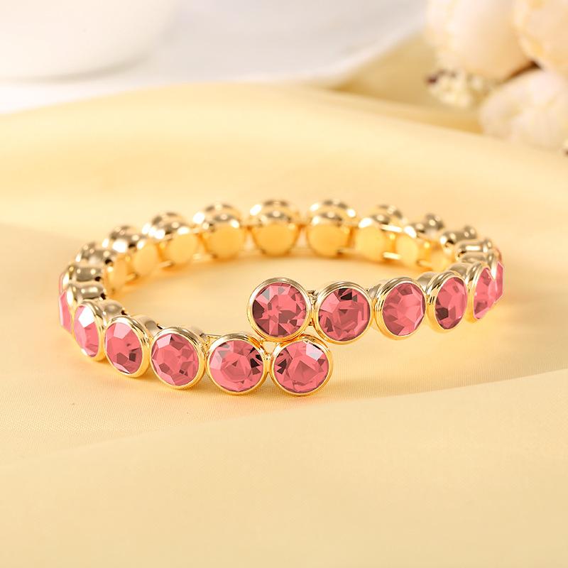 Girls\' New Designer Bracelet, Girls\' New Designer Bracelet ...