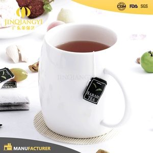 Best selling products guangzhou ceramic promotional mug manufacturer