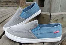 Joven Economicos Playero Muy Para China De Buena Hombres Made Zapatos 36 Calidad In wqTI6Rz