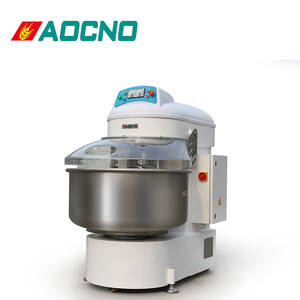 used bakery dough mixer electric dough mixing machine price
