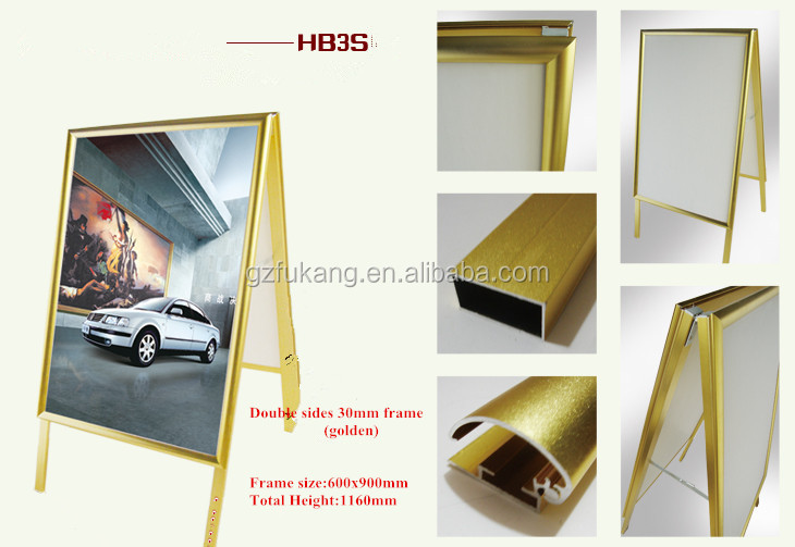 china cheap poster frames china cheap poster frames manufacturers and suppliers on alibabacom