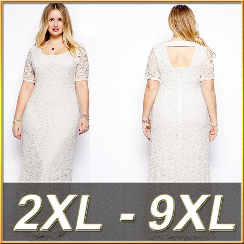Large sizes online shopping