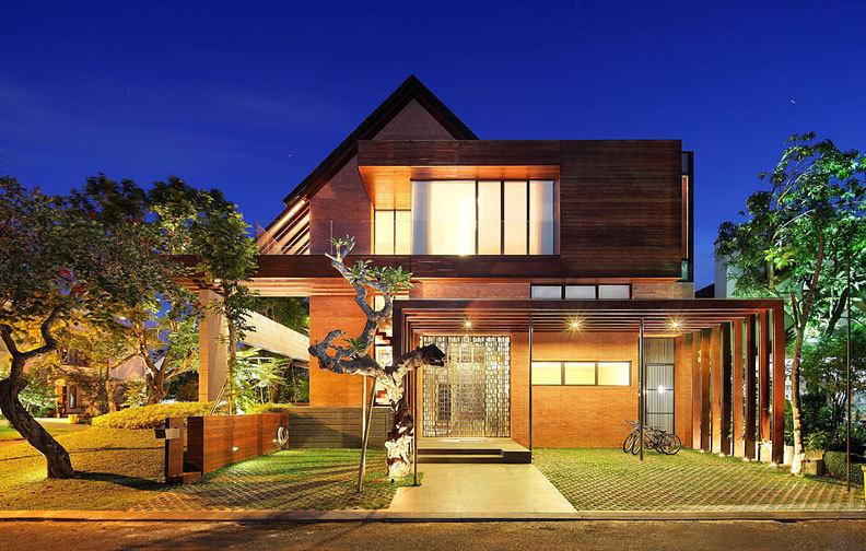 faible co t pr fabriqu e maison ossature en acier pour inde malaisie tha lande maisons