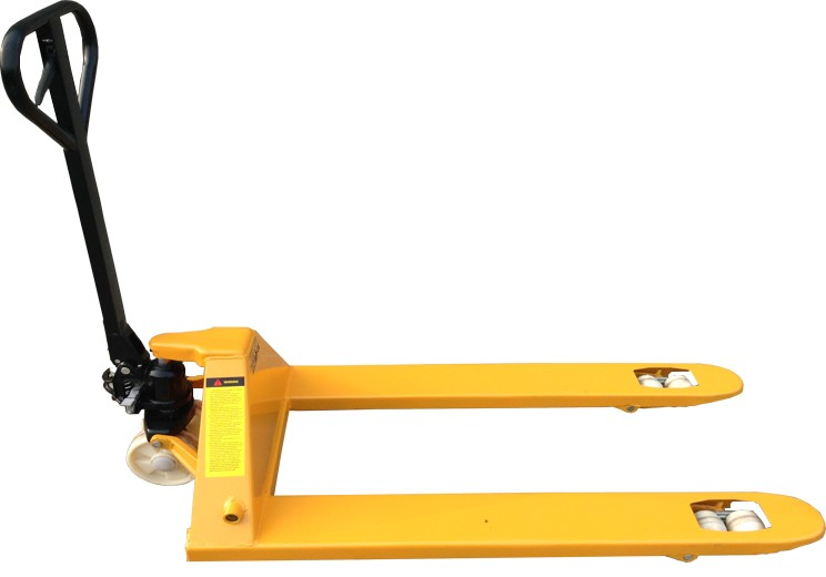 Movable hand pallet jack factory buy movable hand pallet for Movable pallets