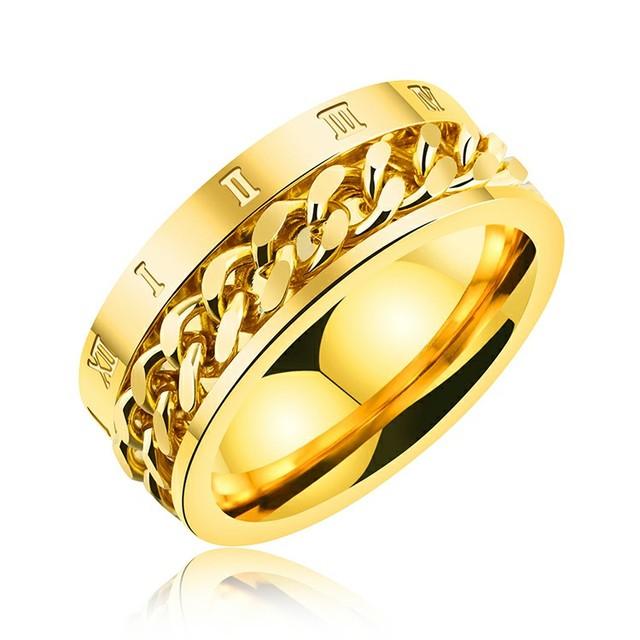 China Indian Gold Engagement Rings Wholesale Alibaba