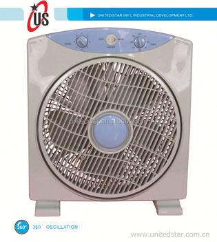 8inch/10inch/12inch box fan turbo fan hepa filter fan box with 360 oscillation  sc 1 st  Alibaba & 8inch/10inch/12inch Box Fan Turbo Fan Hepa Filter Fan Box With 360 ... Aboutintivar.Com