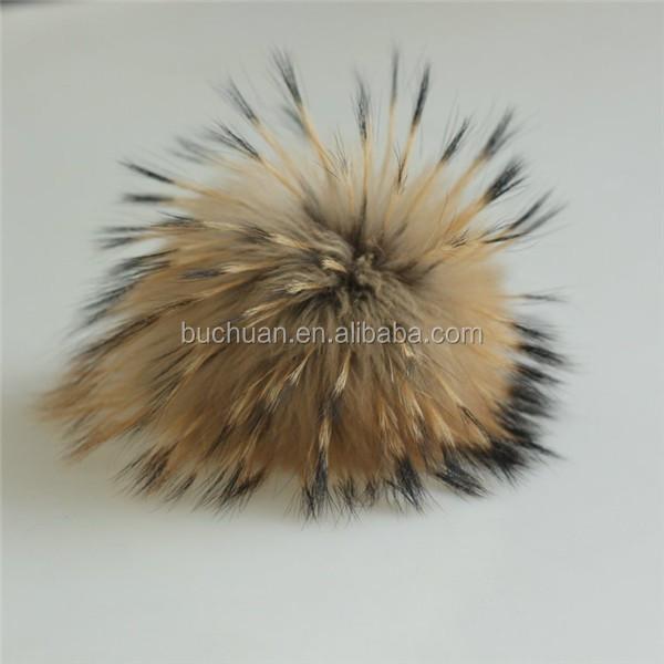 grossiste pompon pour bonnet acheter les meilleurs pompon pour bonnet lots de la chine pompon. Black Bedroom Furniture Sets. Home Design Ideas