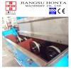 /product-detail/for-sale-cable-making-equipment-and-machinery-intermediate-wire-drawing-machine-60336088745.html