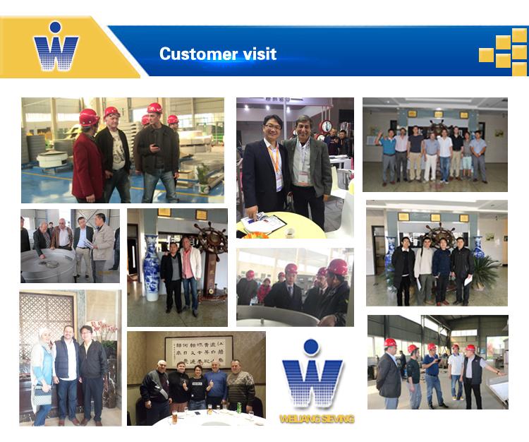 Customer visit.jpg