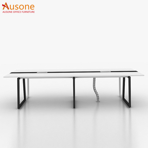 Office Furniture Simple Design Office Meeting Table/Conference Table