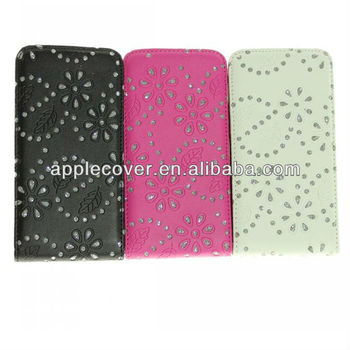 bling bling case for samsung galaxy s2for samsung s2 fip