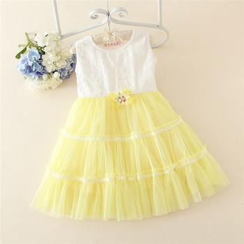 67cd58e9c27e online shopping india simmer cool kids clothes lovely color baby girls  casual dress