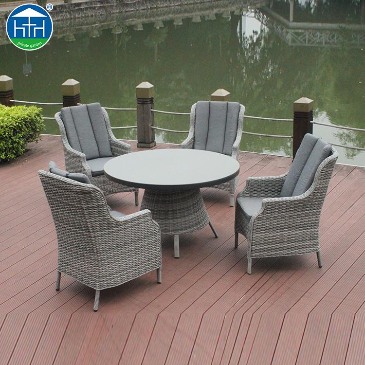 Encuentre el mejor fabricante de patio furniture big lots y patio ...
