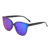 promotional,cheap styles,hot sell UV protection anti-scratch lens driving sunglasses PC frame sun glasses