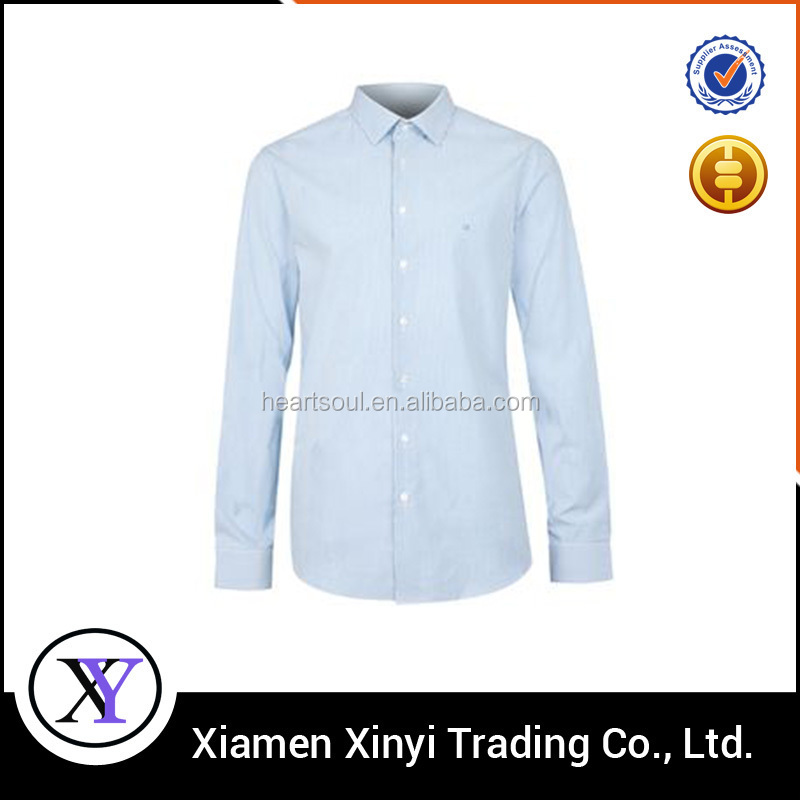 Buy brand name clothes online for cheap