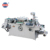 WQM-320G Label Sticker Die Cutting Machine