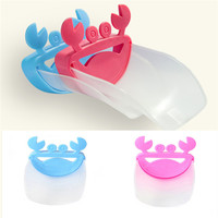 Innovative latest hot sale new product high quality lovely baby gift