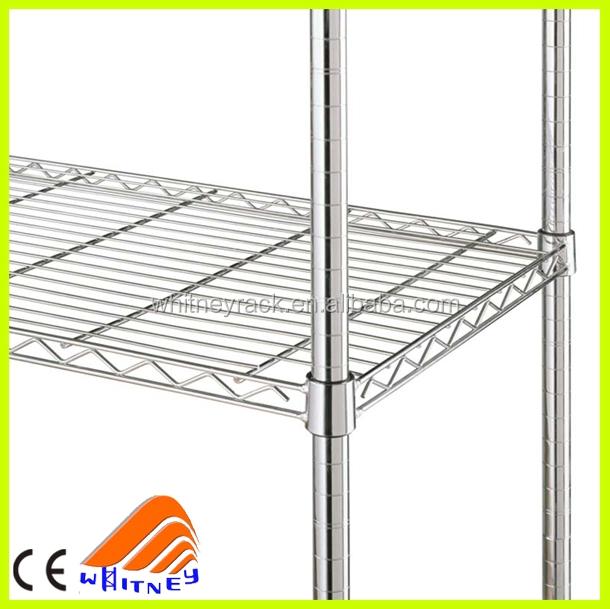 scaffalature metalliche leroy merlin metal vertical racks