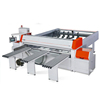 High Speed Frame Cnc Beam Cutting Sliding Table Panel Saw Machine