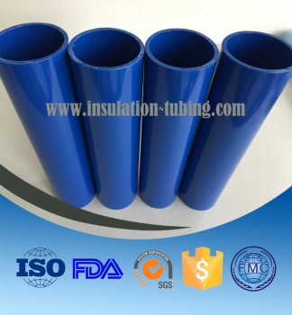 Large Diameter ABS Plastic Tube ABS Hose ABS Tubing OEM, Colorful ABS Tube ABS Pipe Factory