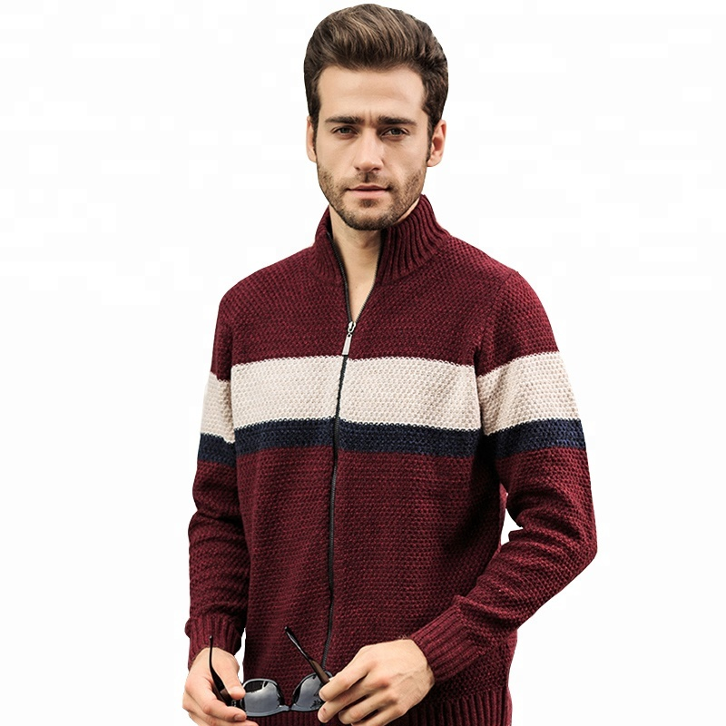 100% Quality Selected Homme Merino Wool Green V Neck Jumper Size S Sufficient Supply Men's Clothing Clothing, Shoes & Accessories