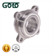 GOTO Brand Auto Part For Front Axle Wheel Hub Bearing 90369-T0003/VKBA6900 2002-20010 HILUX III Pickup/LAND CRUISER