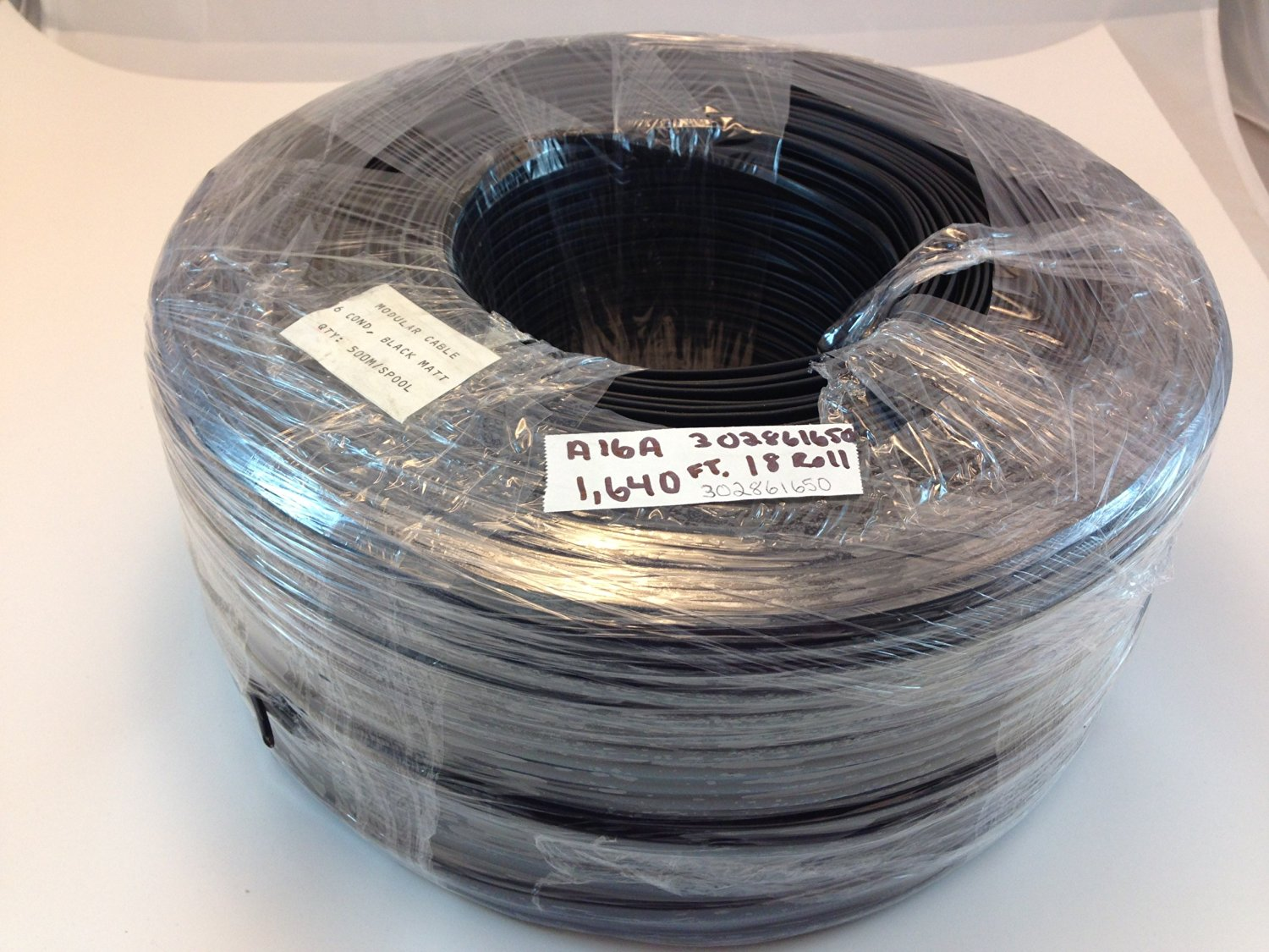 Cheap 185 Single Conductor Stranded Wire, find 185 Single Conductor ...