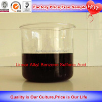 Superior Quality sulfonation definition