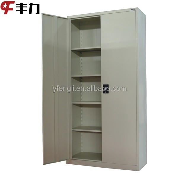 Shabby Chic File Cabinet, Shabby Chic File Cabinet Suppliers and ...