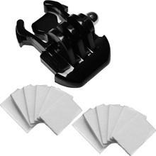Gopro Accessories Case Monopod Tripod Float Bobber Chest head strap Go pro 3 Gopro Hero 4