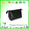 Nylon Beauty And Make Up Cosmetics Pouch / Bag / Case for Makeup Utensils And Toiletries