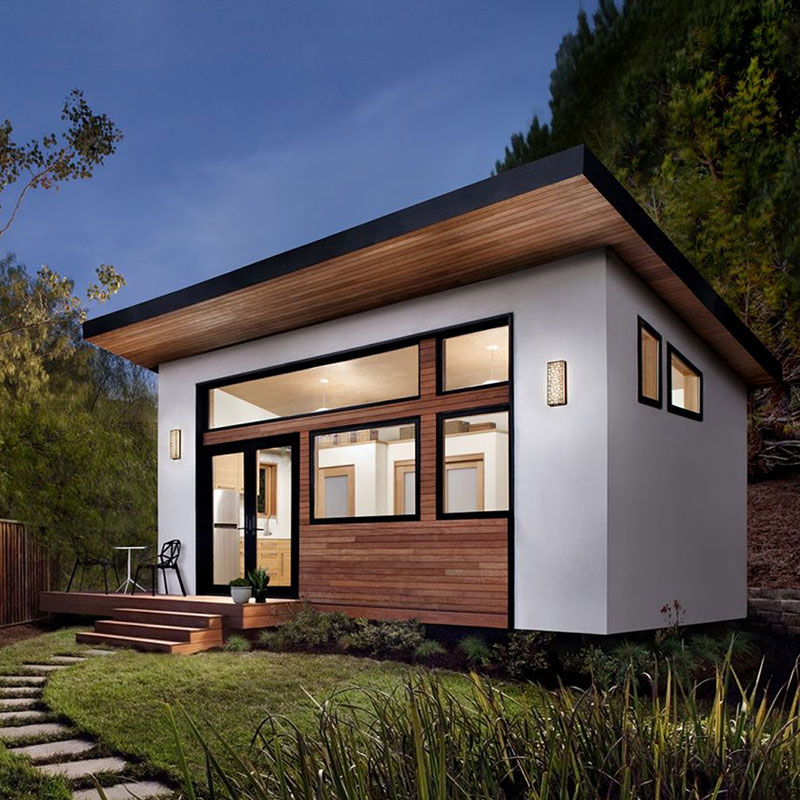 Outstanding Prefab Modern Luxury Design Tiny House New Zealand Small Modular Tiny House Builders Tiny Homes For Sale Buy Small Modular House Tiny House Interior Design Ideas Jittwwsoteloinfo