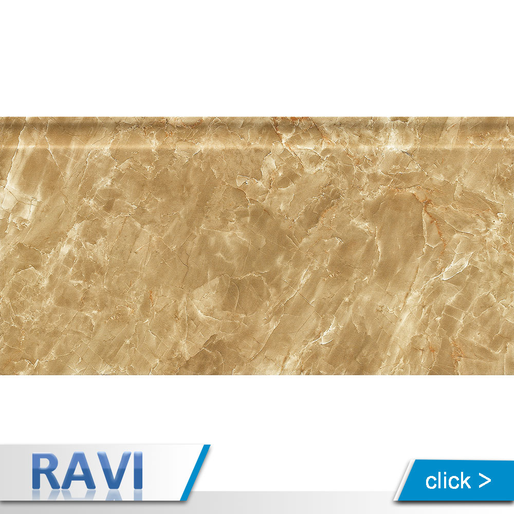 Ceramic tile 30x60 cm ceramic tile 30x60 cm suppliers and ceramic tile 30x60 cm ceramic tile 30x60 cm suppliers and manufacturers at alibaba dailygadgetfo Gallery