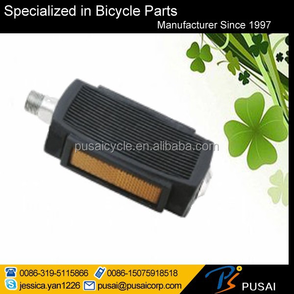 High quality good price motorcycles bicycle pedal bicycle