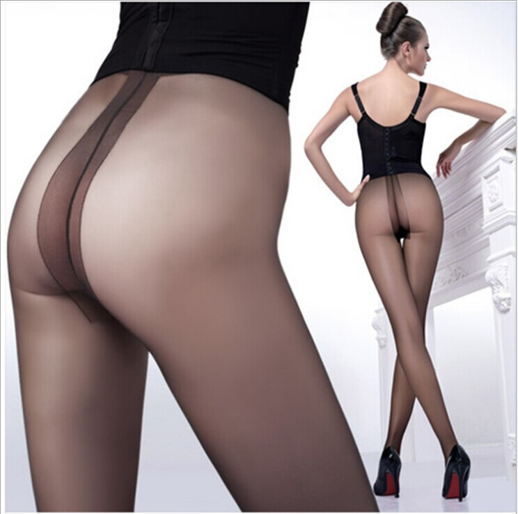 Find Womens Pantyhose At 55