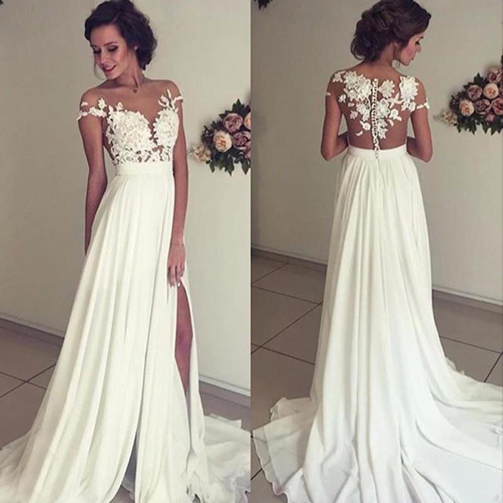2994a7ec2 2015-marfil-gasa-vestidos-fiesta-con-un-hombro-flores-vestidos-fiesta-lindo- para-para-colores-personalizados