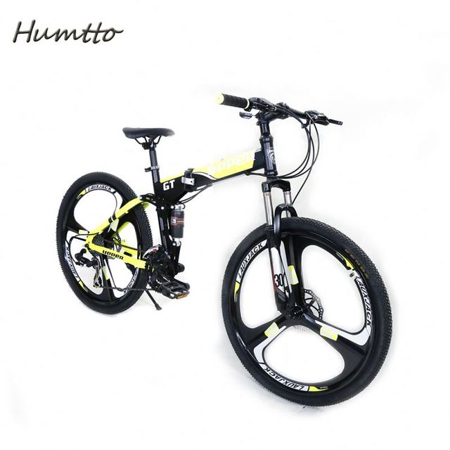 Buy Competitive Bicycle For Mountain