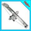 rear power window lifter regulator for BMW 3 series 99-05 51358212099