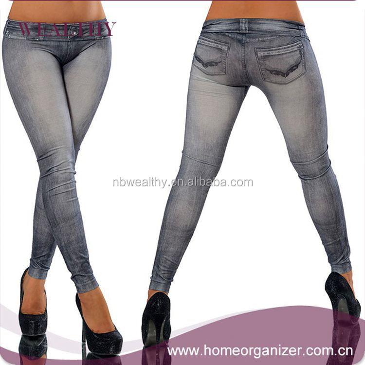 gro handel m dchen schwarz sport kompression leggings. Black Bedroom Furniture Sets. Home Design Ideas