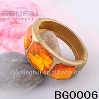 Factory wholesale fashion alloy bangle jewelry, indian bangles wholesale jewelry, wholesale indian glass bangles
