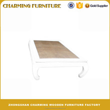 Day Bed Bedroom Furniture China Manufacture #9577