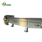 1400-600 industrial wood chipper forestry machine for sale