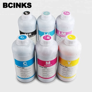 Dye ink compatible for HP Designjet 5500