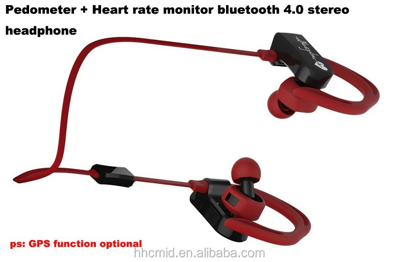 wireless bluetooth heart rate monitor earphones for songs mp3 buy wireless bluetooth earphones. Black Bedroom Furniture Sets. Home Design Ideas