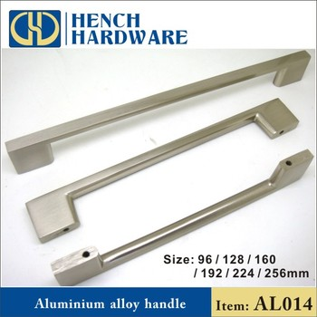bedroom wardrobes furniture drawer handles bedroom furniture drawer handles