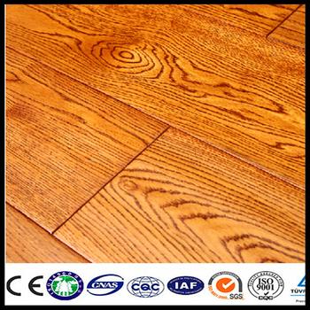 ... Laminate Flooring,Beech Wood Laminate Flooring,Apple Wood Laminate