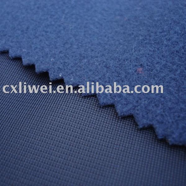 100%Polyester fabric /Golden velvet,super <strong>poly</strong> /Factory price